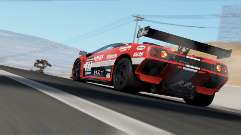 Project CARS 2_20180426203551.png
