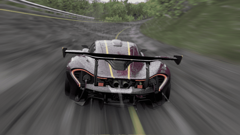Project CARS 2_20180428181216.png