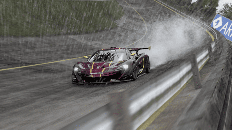 Project CARS 2_20180428181445.png