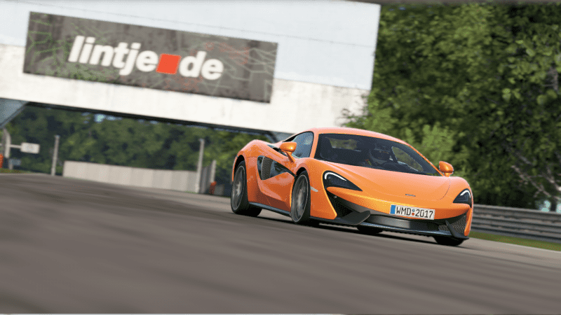 Project CARS 2_20180503005708.png