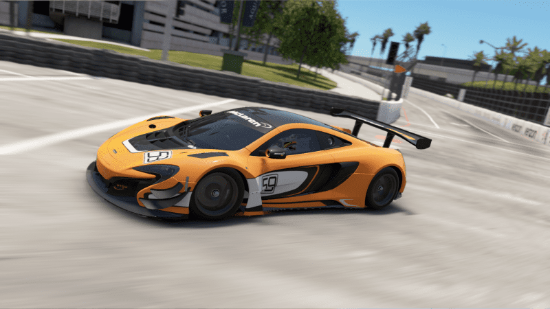 Project CARS 2_20180503010142.png