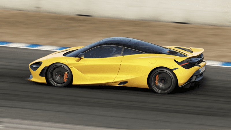 Project CARS 2_20180503010635.png
