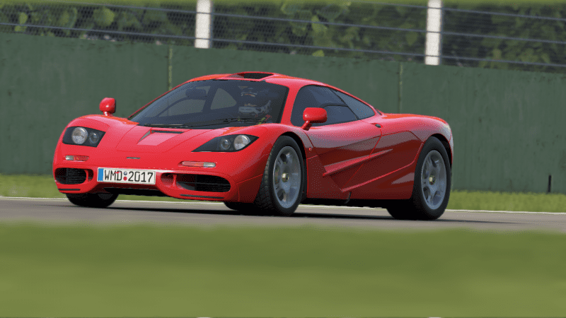 Project CARS 2_20180503011208.png