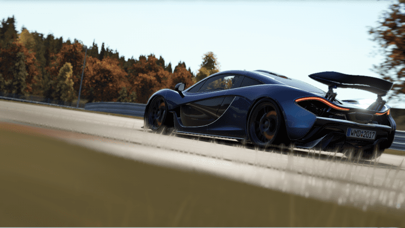 Project CARS 2_20180503012440.png