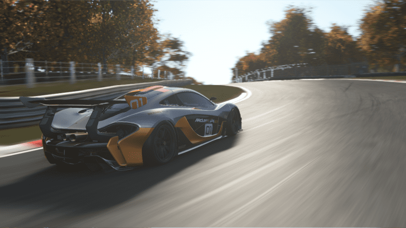 Project CARS 2_20180503013028.png