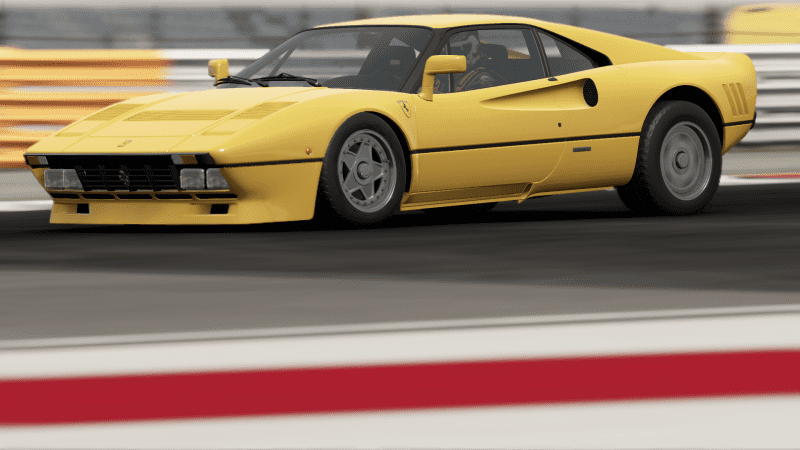 Project CARS 2_20180503164615.png