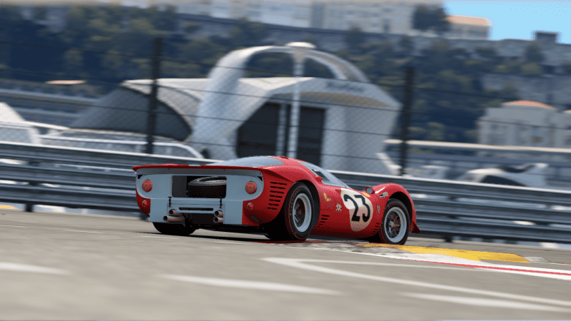 Project CARS 2_20180503165103.png