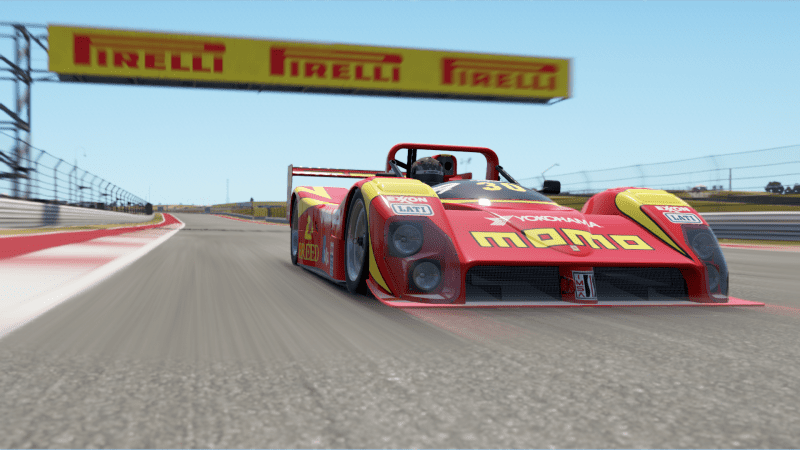 Project CARS 2_20180503165536.png