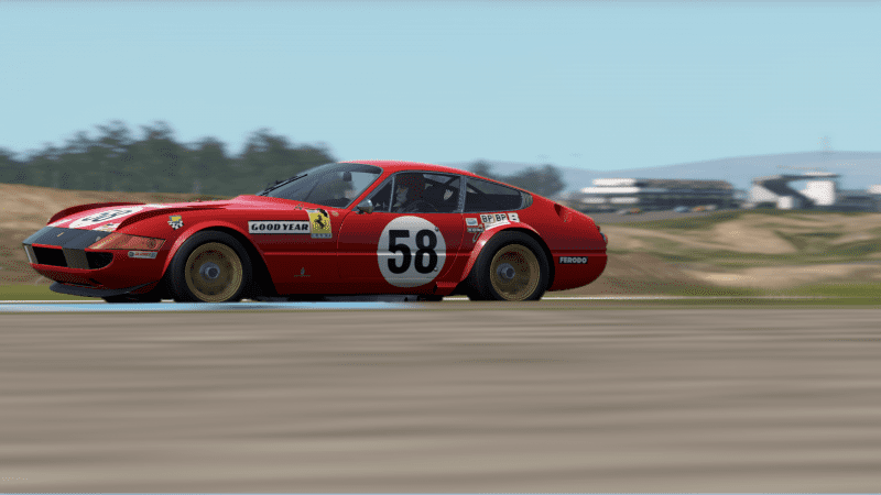 Project CARS 2_20180503165939.png