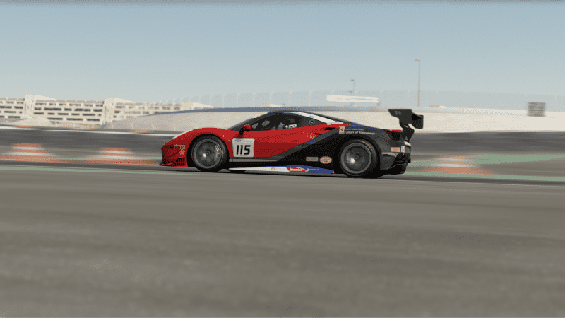 Project CARS 2_20180503170454.png