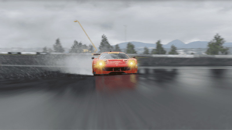 Project CARS 2_20180503171010.png