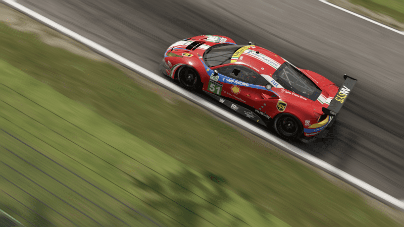 Project CARS 2_20180503171647.png