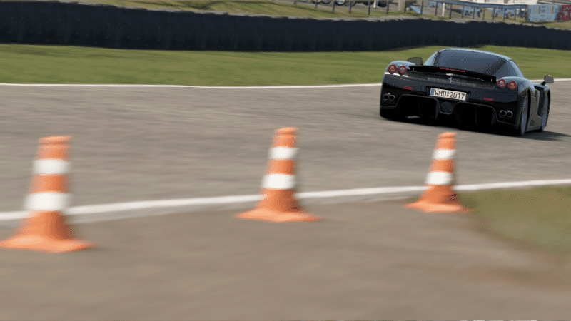 Project CARS 2_20180503172203.png