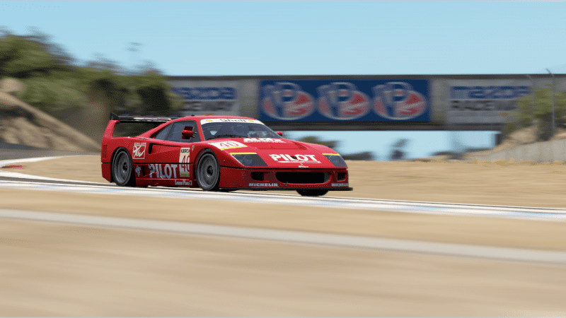 Project CARS 2_20180503172604.png