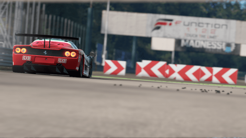 Project CARS 2_20180503172926.png