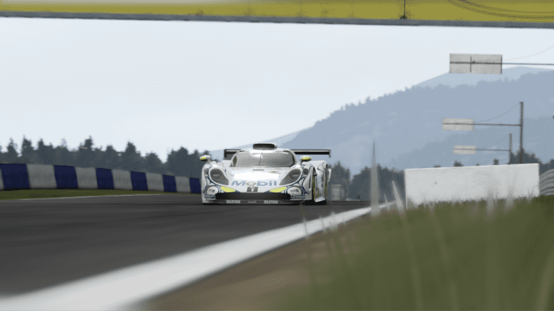 Project CARS 2_20180503211108.png