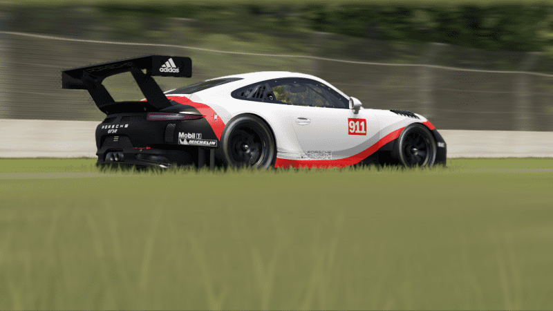 Project CARS 2_20180503211445.png