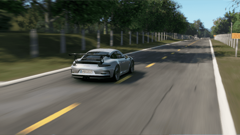 Project CARS 2_20180503212427.png