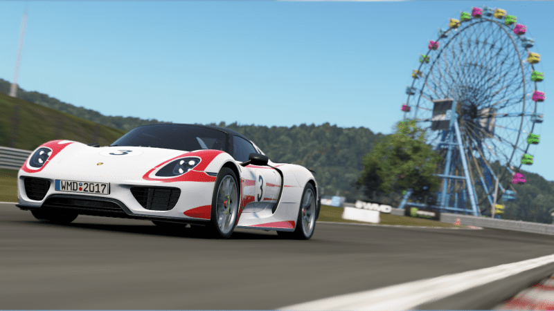 Project CARS 2_20180503213021.png