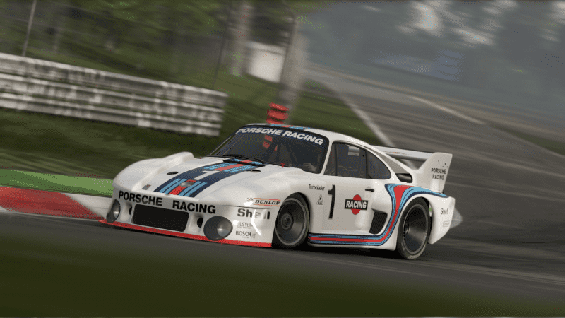 Project CARS 2_20180503213911.png