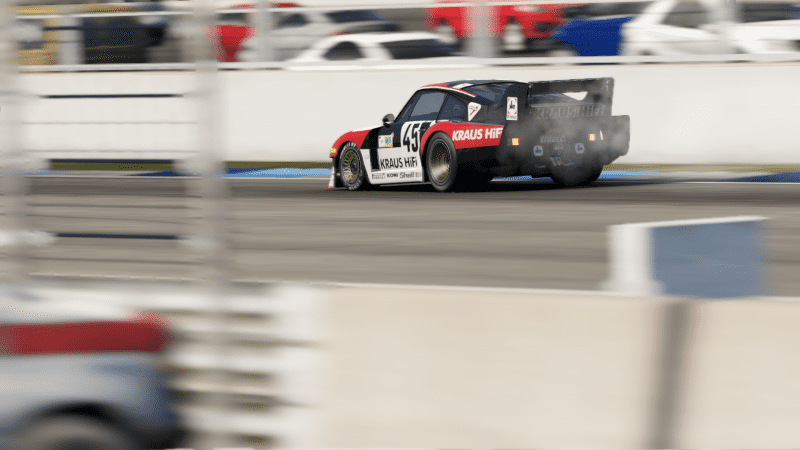 Project CARS 2_20180503214439.png