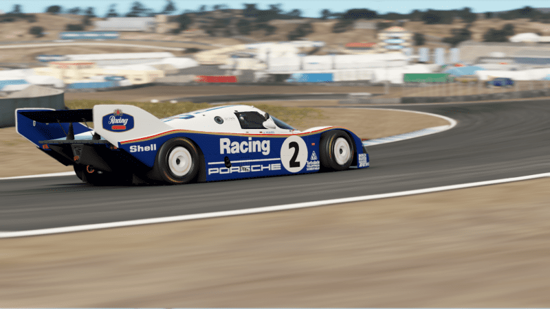 Project CARS 2_20180503215544.png