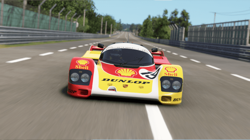 Project CARS 2_20180503220100.png
