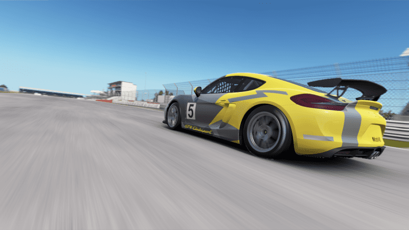 Project CARS 2_20180503220518.png