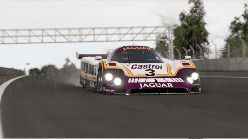 Project CARS 2_20180507013024.png