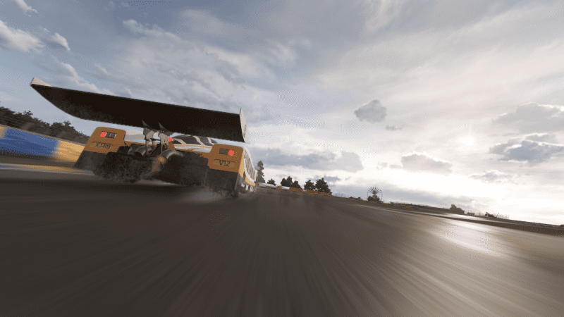 Project CARS 2_20180507013328.png