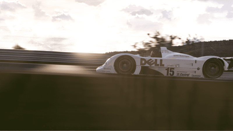 Project CARS 2_20180507013937.png