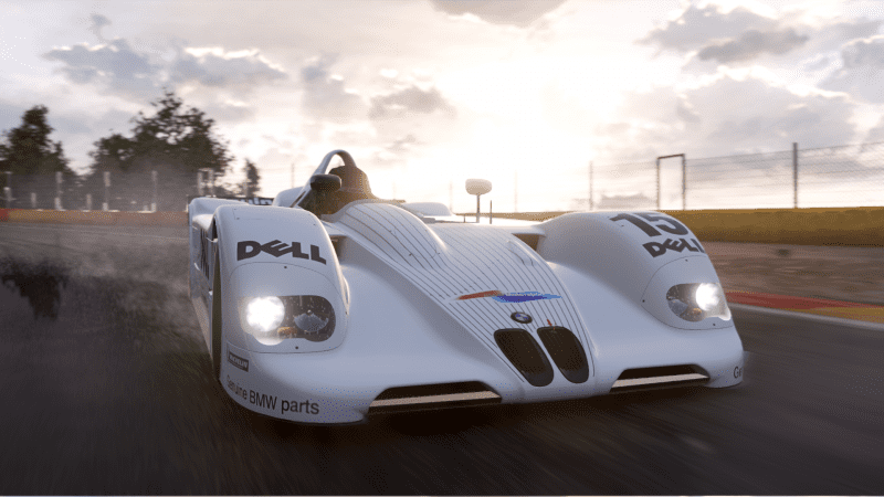 Project CARS 2_20180507014119.png