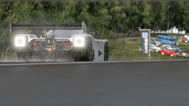Project CARS 2_20180507032534.png