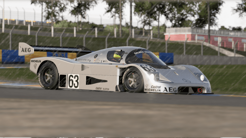 Project CARS 2_20180507032803.png