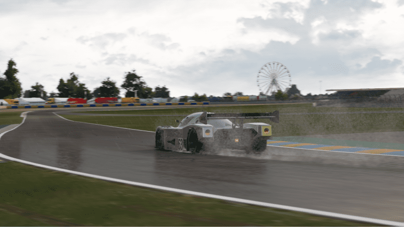 Project CARS 2_20180507033225.png