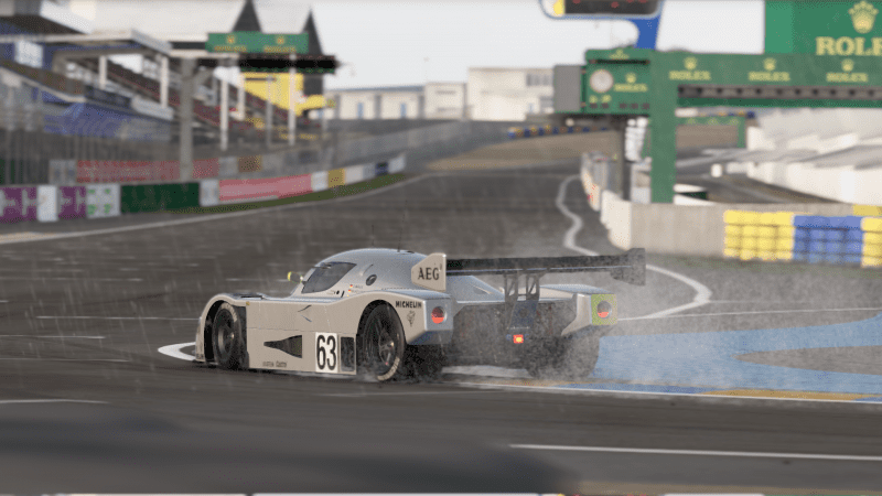Project CARS 2_20180507033635.png