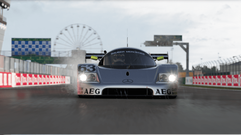 Project CARS 2_20180507033827.png