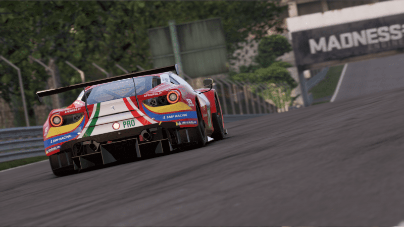 Project CARS 2_20180508040925.png
