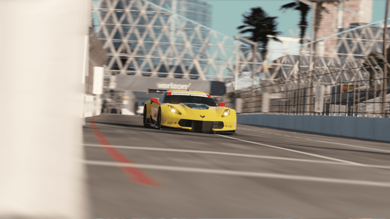 Project CARS 2_20180508041536.png