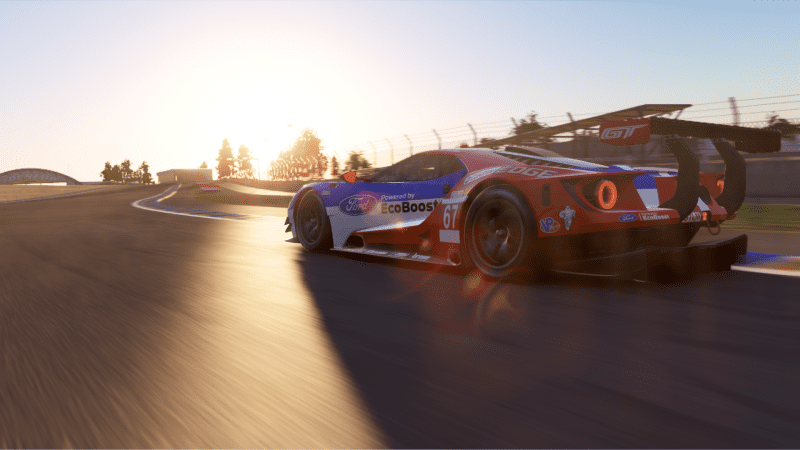 Project CARS 2_20180508042218.png