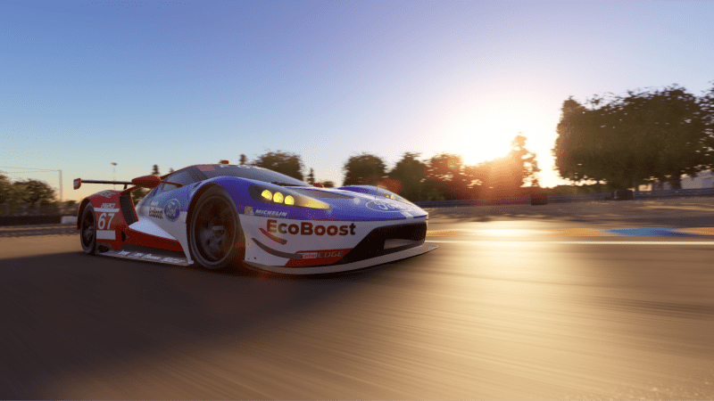 Project CARS 2_20180508042540.png