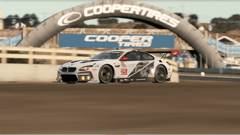 Project CARS 2_20180508043011.png