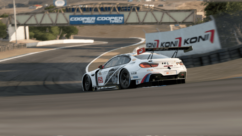 Project CARS 2_20180508043158.png