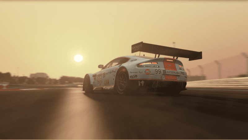 Project CARS 2_20180508043451.png