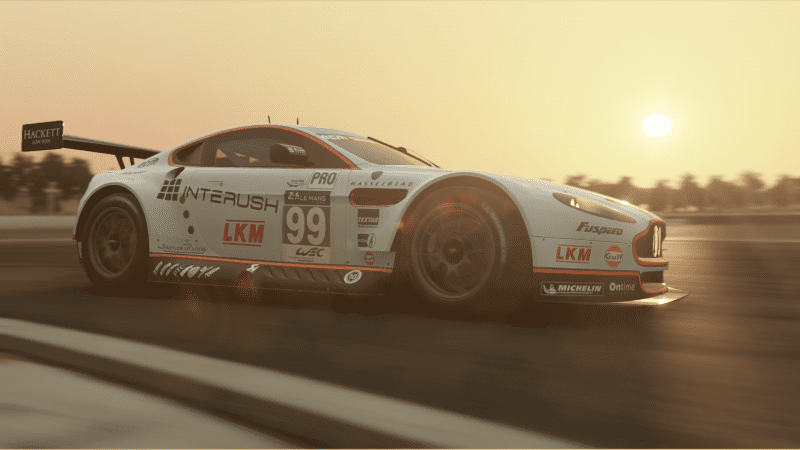 Project CARS 2_20180508043755.png