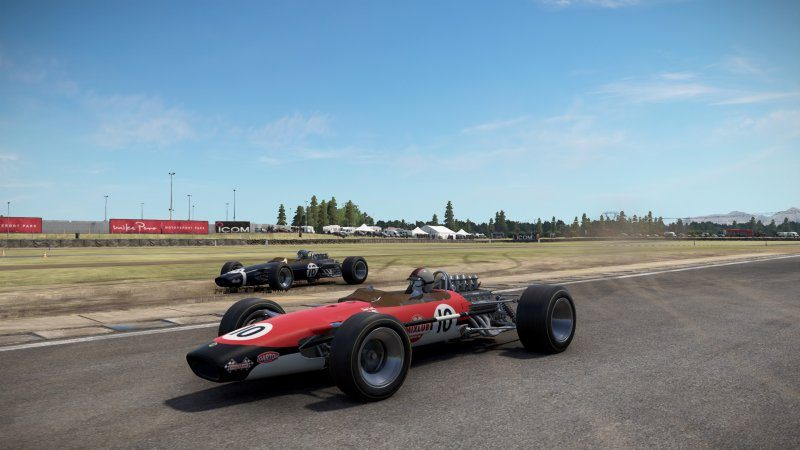 Project CARS 2_20180508105937.jpg
