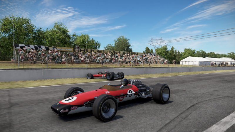 Project CARS 2_20180508112940.jpg