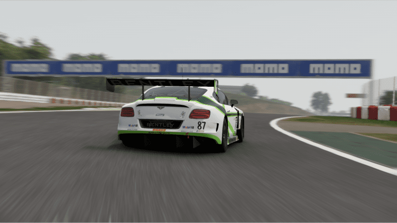 Project CARS 2_20180508160019.png