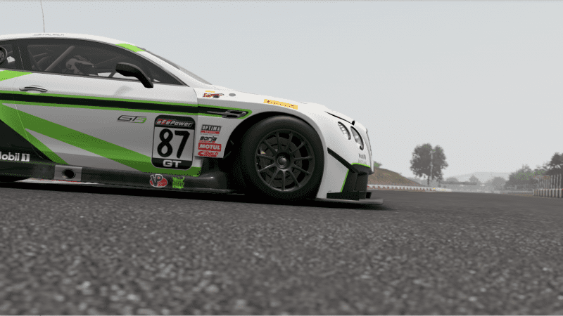Project CARS 2_20180508160124.png