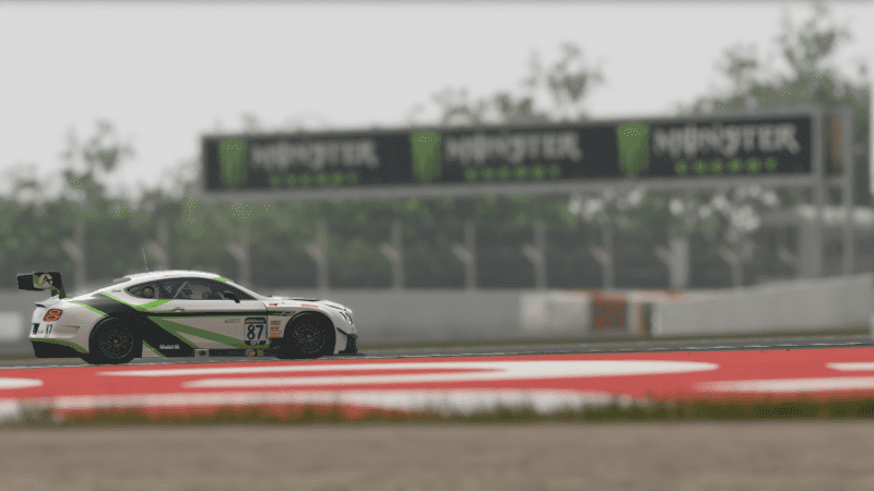 Project CARS 2_20180508160353.png